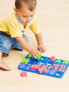 wte_toddler_toys_01