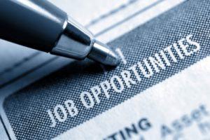 job-hunting-3